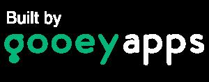 gooeyapps